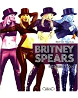 Britney Spears : Rédemption