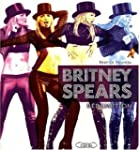 Britney Spears : R�demption
