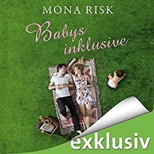 Babys inklusive Hörbuch