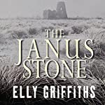 The Janus Stone | Elly Griffiths