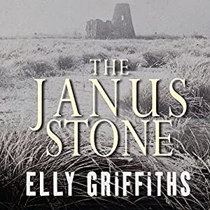 The Janus Stone Audiobook