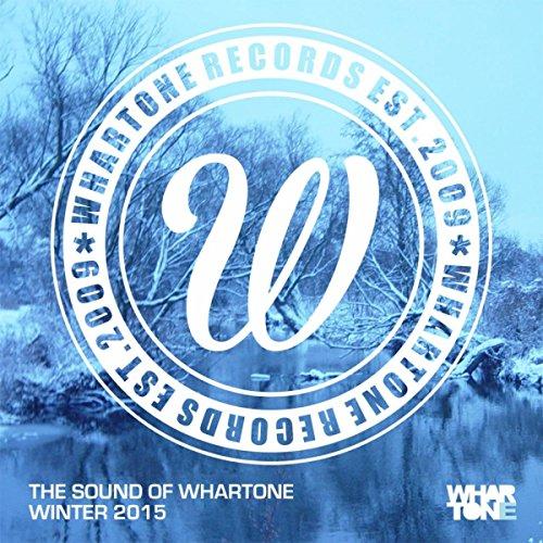 VA - The Sound Of Whartone Winter 2015 - WHADA023 - WEB - 2015 - PITY