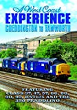 echange, troc A West Coast Experience - Cheddington to Tamworth [Import anglais]