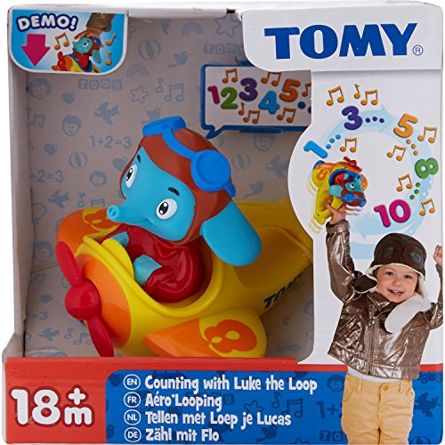 tomy-counting-with-luke-the-loop-airplane