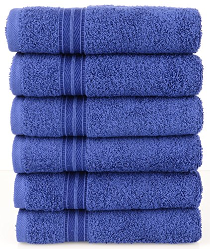 top best 5 cheap bath towels clearance for sale 2016 review boomsbeat. Black Bedroom Furniture Sets. Home Design Ideas