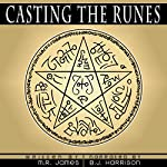 Casting the Runes [Classic Tales Edition] | M. R. James