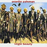 Virgin Beauty by Ornette Coleman & Prime Time (2013-10-15)