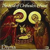 Soul of Orthodox Chant