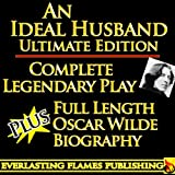 Image of AN IDEAL HUSBAND - ULTIMATE EDITION