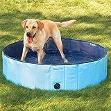 [mia.home®]Doggy Pool...