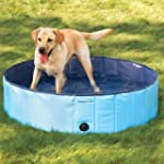 [Golden Tulip�]Doggy Pool Hundepool S...