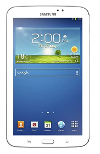 Samsung P3210 8GB Tablet PC