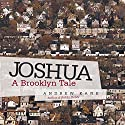 Joshua: A Brooklyn Tale Audiobook by Andrew Kane Narrated by Mike Shapiro