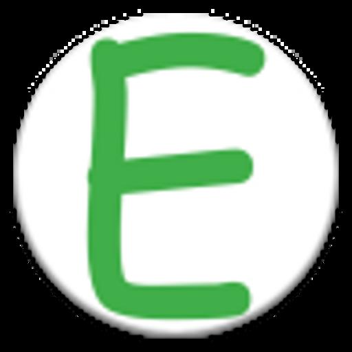 e-nummern-pro-zusatzstoffe