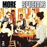 More Specials [VINYL]