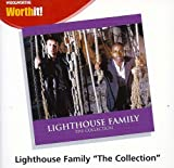 Lighthouse Family: The Collection