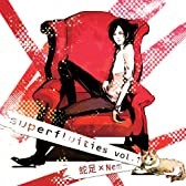 superfluities vol.1