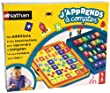Nathan - 31073 - J'apprends � Compter