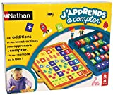 Nathan - 31073 - Aprendo fiables