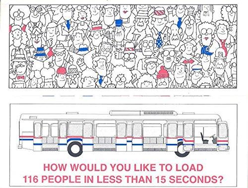 1996-neoplan-usa-an445l-116-passenger-bus-brochure