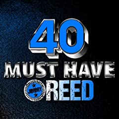 40 Must Have Reed