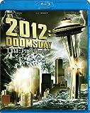 2012: Doomsday [Blu-ray] [Import]