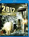 2012:�Doomsday [Blu-Ray]