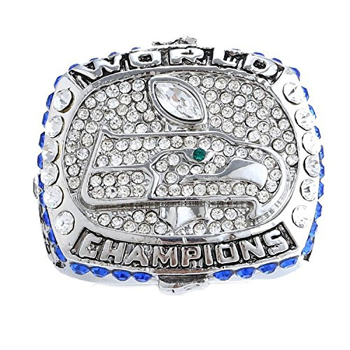 beauty7-seahawks-replica-super-bowl-rings-championship-ring-for-men-fashion-customed-sport-jewelry12