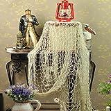 Vktech Antique Decorative