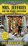 Mrs. Jeffries and the Merry Gentlemen: A Victorian Mystery