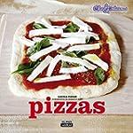 Pizzas / Pizza Maison