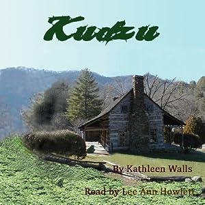 Kudzu Audiobook