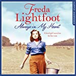 Always in My Heart | Freda Lightfoot