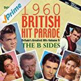 The 1960 British Hit Parade: The B Sides, Pt 2, Vol. 2