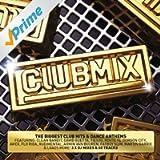 Clubmix [Explicit]