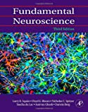 img - for Fundamental Neuroscience, Third Edition book / textbook / text book