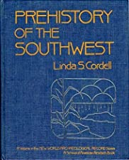 Archaeology of The Southwest by Linda S. Cordell