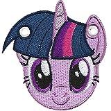 My Little Pony Shwings: