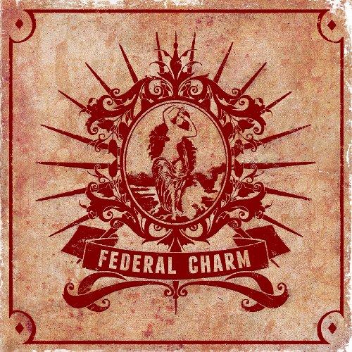 Federal Charm - Federal Charm