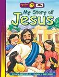 My Story of Jesus (Happy Day)