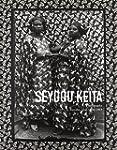 Seydou Ke�ta : Photographies Bamako,...