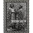 Seydou Keita: Photographs, Bamako, Mali 19491970