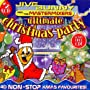 Ultimate Christmas Party ~ Jive Bunny