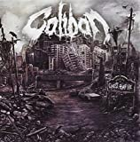 Ghost Empire by Caliban (2014-02-04)