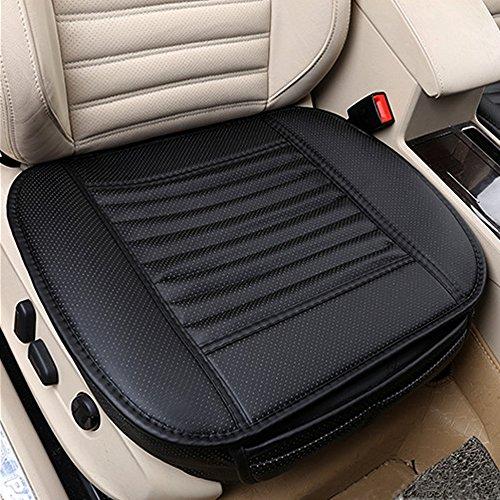 carbon-de-bambu-auto-cojin-de-asiento-de-piel-sintetica-para-interior-de-coche-cubierta-del-asiento-
