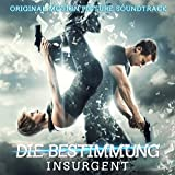 Die Bestimmung - Insurgent (Original Motion Picture Soundtrack)