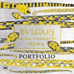 Bulgari Portfolio