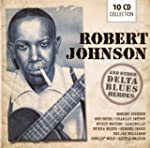 Robert Johnson & Other Blues..