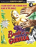 img - for Bride of the Gorilla book / textbook / text book