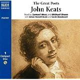 The Great Poets: John Keats (Great Poets)